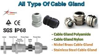 เคเบิ้ลแกลนสแตนเลส,เคเบิ้ลแกลน,สแตนเลสเคเบิ้ลแกลน,Stainless steel cable gland,cable gland,,Dconnect,3