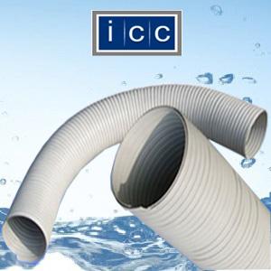 ท่อเฟล็กซ์ PVC